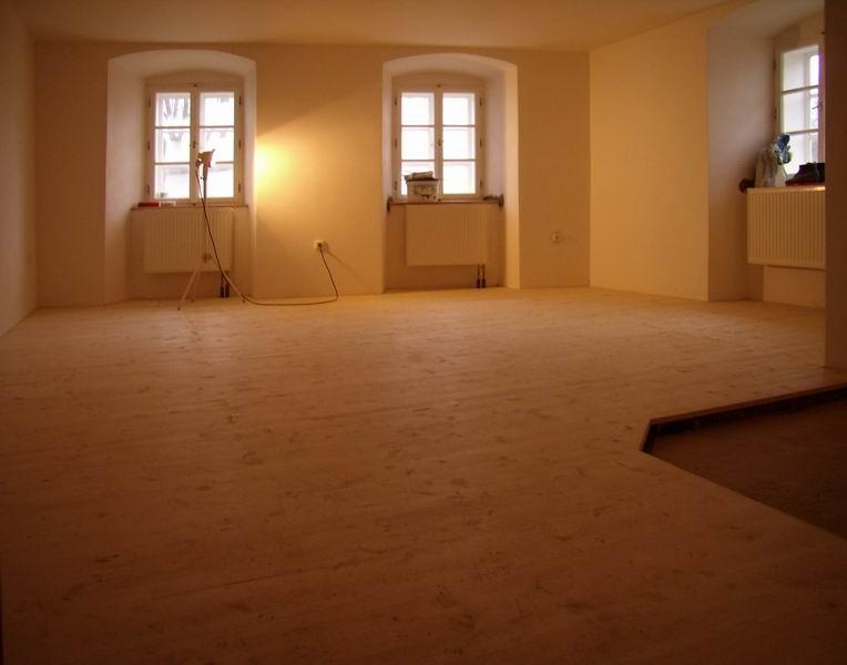 Products Interior Mywood Truhl 225 řstv 237 Tesařstv 237