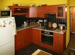 PRODUCTS - interior - Kitchen