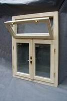 PRODUCTS - interior - Windows