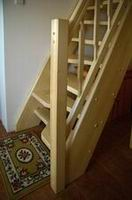 PRODUCTS - interior - Stairs