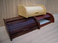 PRODUCTS - other - Wooden bread-box