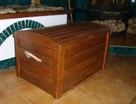 PRODUCTS - other - Chest